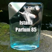 Parfum Original Eropa Davidoff Echo
