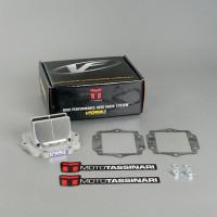 harga Membran Vforce 2 Kawasaki Ninja 150 R Dan Rr V Force 2 Tokopedia.com
