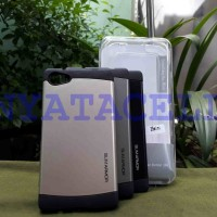 Spigen Slim Armor Sony Z5 Mini/Compact (Tough/Hard Case/HardCase/Back)