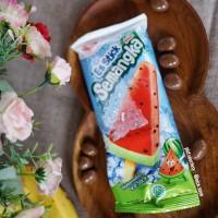 Ice Cream AICE : Semangka
