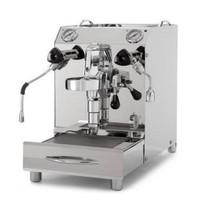 Mesin Coffee Espresso VBM DomoBar Super hx