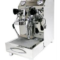 Mesin Coffee Espresso VBM DomoBar Super Rotary