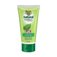Banana Boat Natural Reflect SPF 50+ / Sunblock / Sunscreen