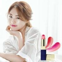 Iope dual lip blender lipstick