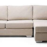 Sofa L Custom Bandung Harga Custom