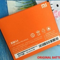 XIAOMI BM-44 BATTERY ORIGINAL FOR Redmi 2 / 2A / 2 prime / 1S