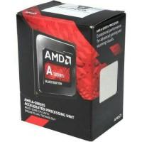 AMD Kaveri A6-7400K (Radeon R5 series) 3.5Ghz 65W Socket FM2+