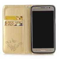 New Lady Flip Wallet Leather iPhone 7/7s
