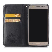 New Lady Flip Wallet Leather iPhone 6/6s