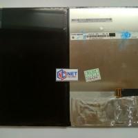 LCD ASUS FONEPAD ME371 / ME371MG / K004