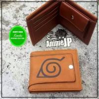 Dompet Siman Naruto