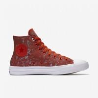Sepatu Casual Converse CT All Star II Hi Reflective Original Murah