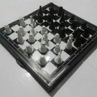 catur magnet mini