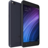 harga [termurah] Xiaomi Redmi 4a Grey Ram 2gb + Rom 16gb Garansi 1 Thn Tokopedia.com