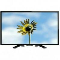 Sharp TV LED 24 inch - LC-24LE170i