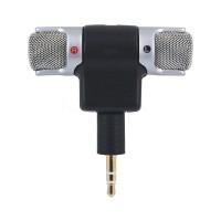 Mikrofon Kondenser External GoPro Hero 3/3+/4 microphone