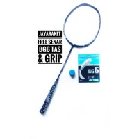 raket badminton yonex nanospeed 9900