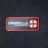 Rubber Patch Umbrella Corp