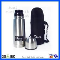 Harga Termos 750 ml Oxone   OX 750 Produk Terbaik | WIKIPRICE INDONESIA