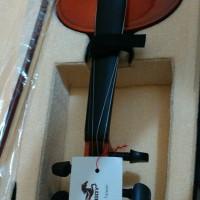 biola original string bnyak modelnya madein cina