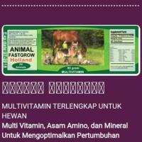 Harga Vitamin Kucing Travelbon.com