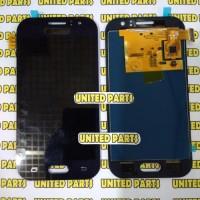 LCD + TOUCHSCREEN FULLSET SAMSUNG GALAXY J1ACE J110 ORIGINAL