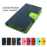 Sony Xperia ZR flip case casing cover case