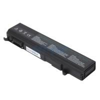 Baterai Toshiba PA3356U Satelit U205 A50/55 Portege M300 M500 Tecra M2