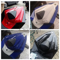 LIMITED EDITION PALING MURAH Single Seat Yamaha R15 VND, Cover Seat Y