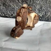 miniatur vespa