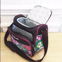 Harga tas asi gabag sling flower cooler | Pembandingharga.com