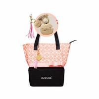 Harga gabag cooler bag collete tas penyimpan | Pembandingharga.com