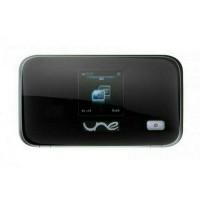 Modem Mifi 4G ZTE MF93D Unlock Bisa Xl, Indosat, Simpati, Telkomsel, 3