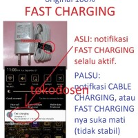 FAST Charger Samsung ORIGINAL Note 4 3 2 / S 6 5 4 / Mega / Prime Duos