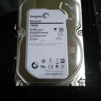 hdd/hardisk 1tb/1000gb seagate