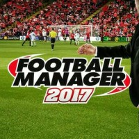 Jual [PC] FOOTBALL MANAGER 2017 Murah