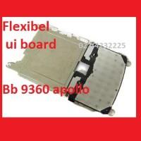 harga Ui Board Down Bb 9360 (apollo) Frame Ori (701044) Tokopedia.com