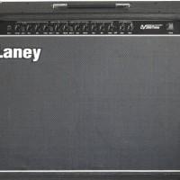 harga Amplifier / Ampli / Amplifier Gitar Laney Lv 300 T Tokopedia.com