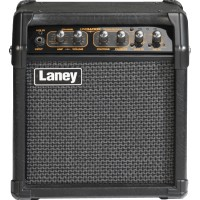 harga Amplifier / Ampli / Amplifier Gitar Laney Lr5 Tokopedia.com