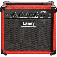 harga Amplifier / Ampli / Amplifier Gitar Laney Lx15 Red Tokopedia.com