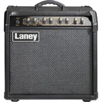 Amplifier / Ampli / Amplifier Gitar Laney LR35