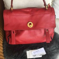 Tas YSL Muse Two Large Dee