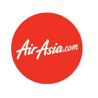 Tiket Pesawat Air Asia Promo Murah