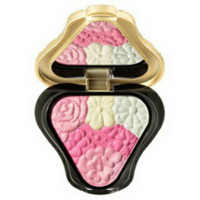 Anna Sui Face Color Blush On Spring Collection