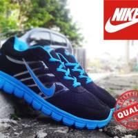 Harga Sepatu Running Nike Travelbon.com