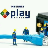 INTERNET MURAH MNC PLAY MEDIA KOTA MALANG