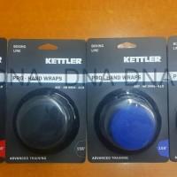 Hand Wraps Kettler 0994 - for Boxing / Muaythai / MMA / etc