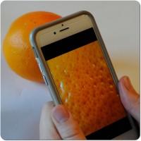 Micro Phone Lens Macro Lens 8x