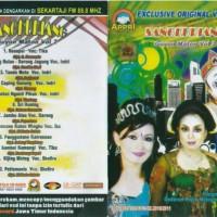 VCD SANGKURIANG GUYON MATON VOL2