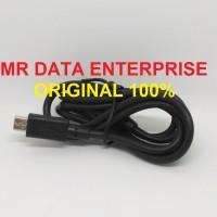 Kabel Data Blackberry Original China ( Bisa sebagai Kabel Power Bank )